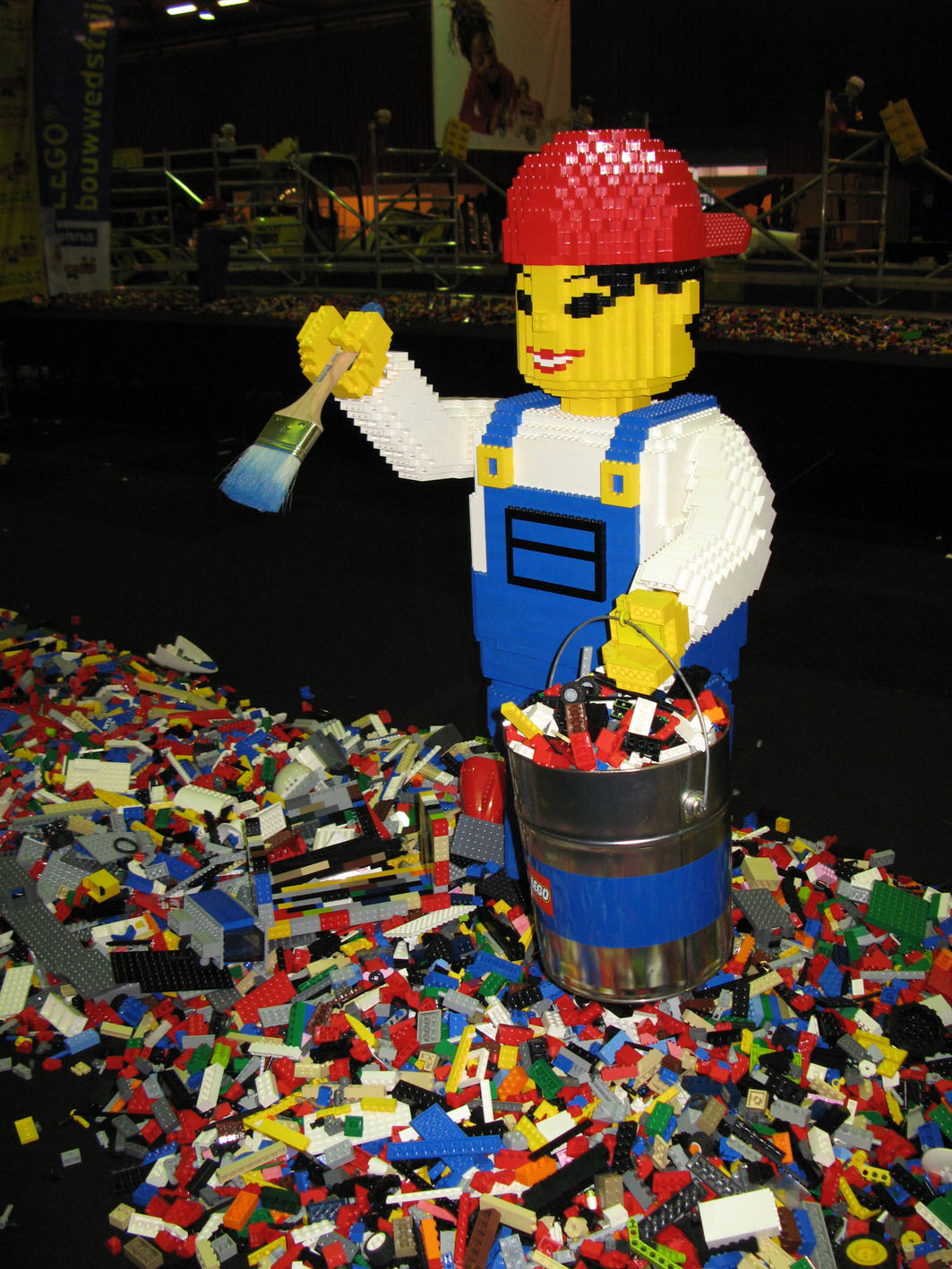 legoworld-do_it_yourself.jpg
