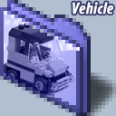 000_vehicle_ic.jpg