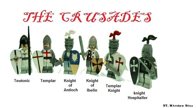 crusadefig.jpg