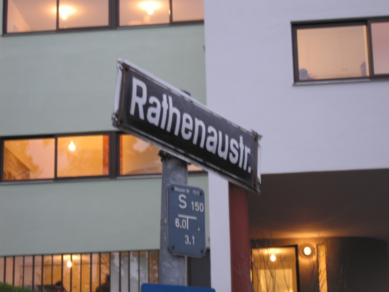 004_rathenaustr_real.jpg