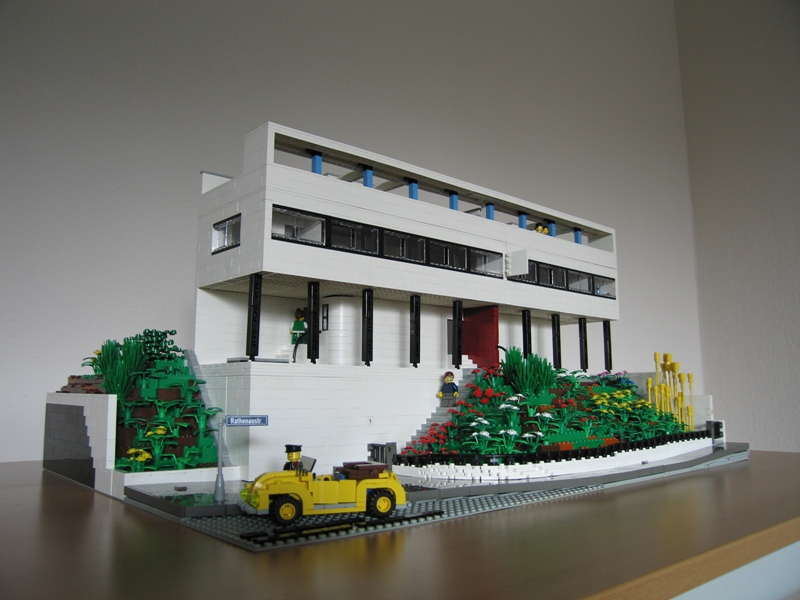 005_lecorbusier_all_bricks.jpg