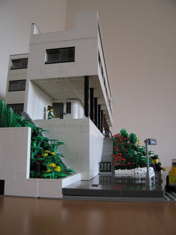 007_lecorbusier_all_bricks.jpg