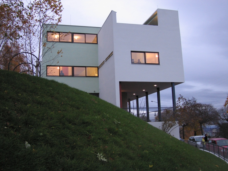 008_lecorbusier_all_real.jpg