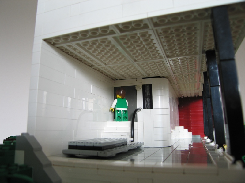 009_lecorbusier_entrance_bricks.jpg