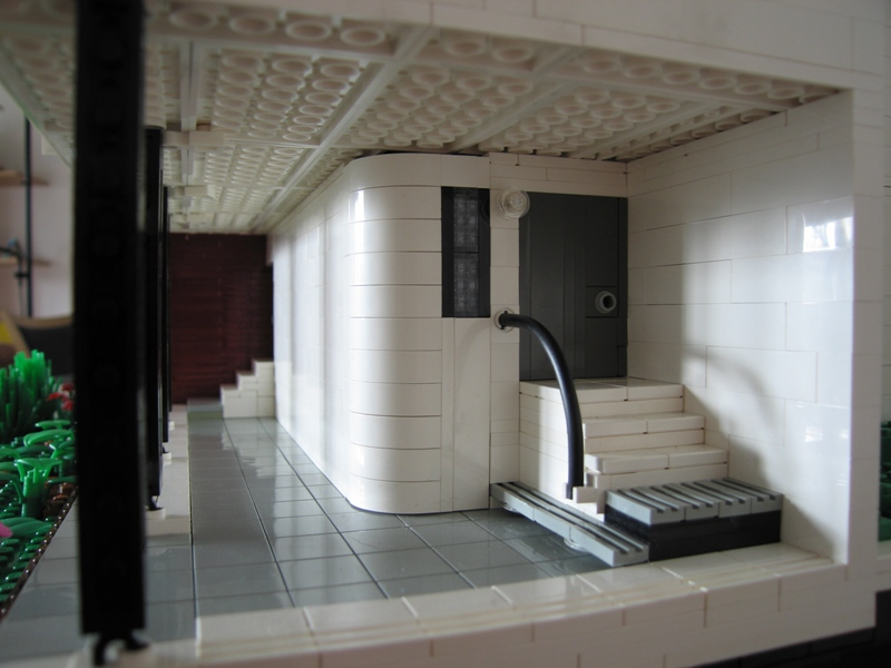 012_lecorbusier_entrance_bricks.jpg