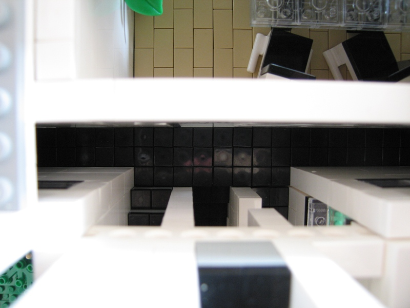 018_lecorbusier_main_floor_bricks.jpg