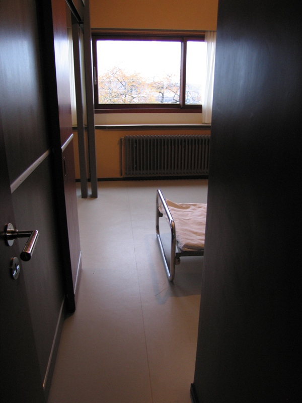 021_lecorbusier_main_floor_real.jpg