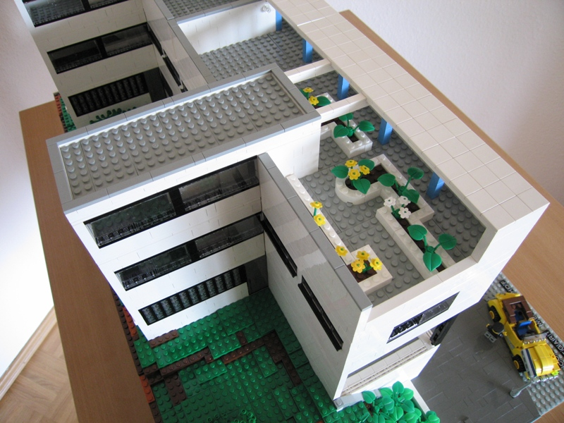 030_lecorbusier_top_bricks.jpg