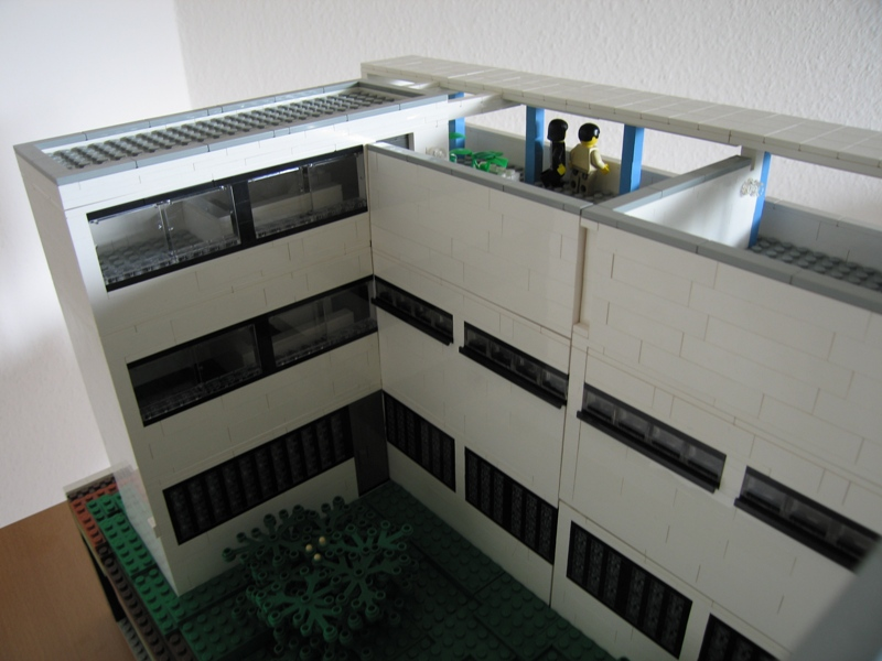 031_lecorbusier_top_bricks.jpg
