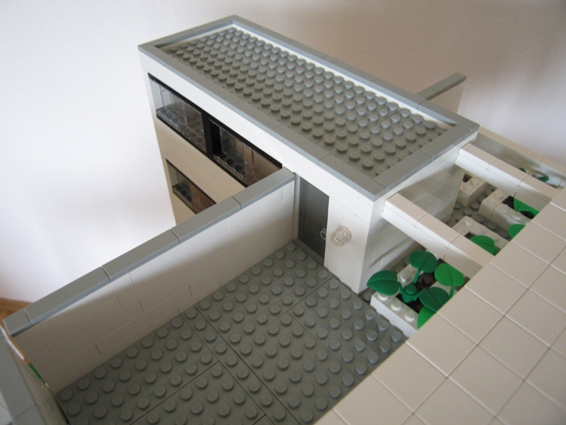032_lecorbusier_top_bricks.jpg