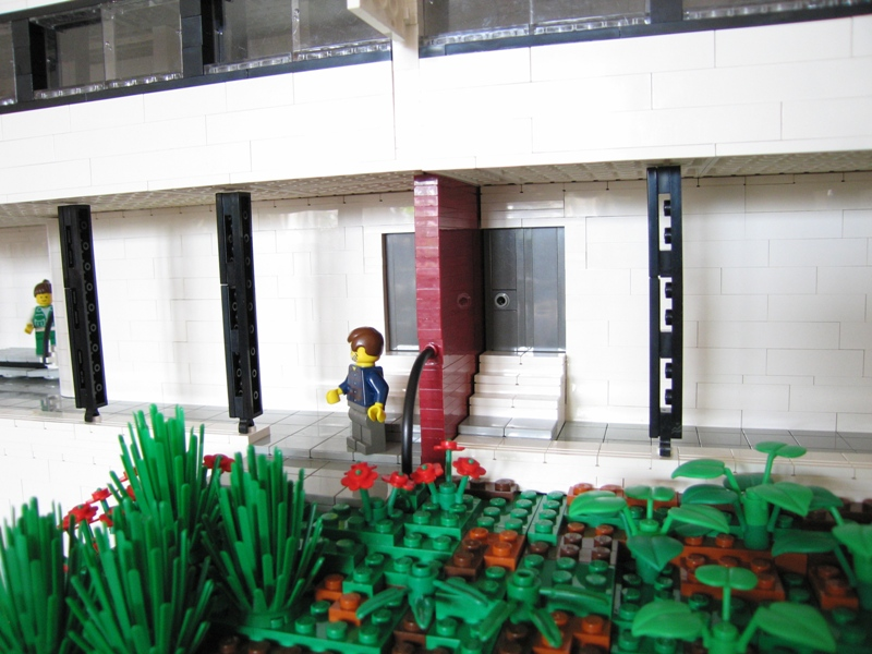 035_lecorbusier_entrance_bricks.jpg
