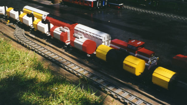 freight_cars_andreas1.jpg