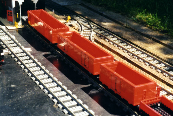 freight_cars_andreas2.jpg