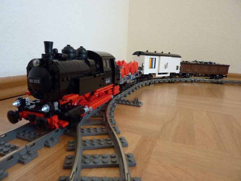 power-function-freight-train_1.jpg