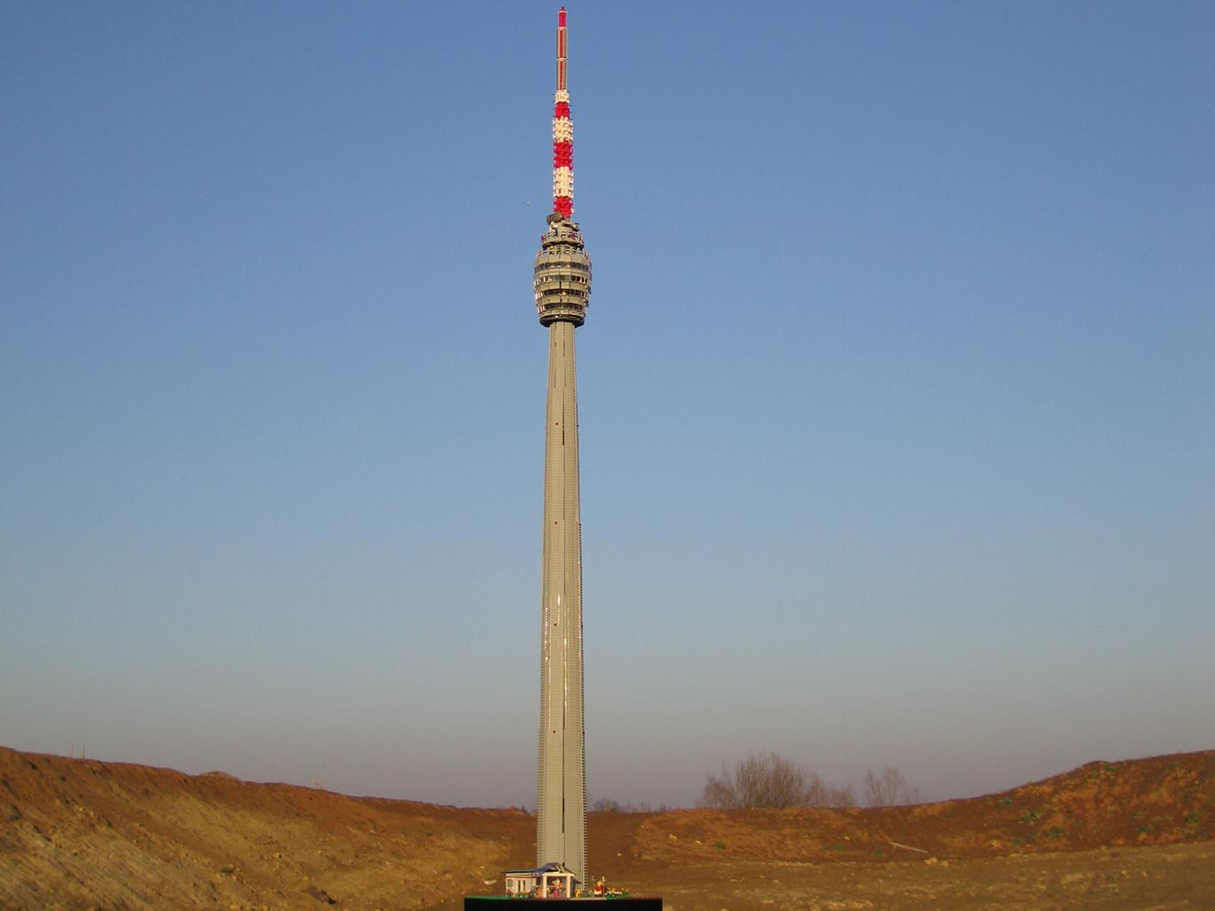 0008_television_tower_1365x1024.jpg