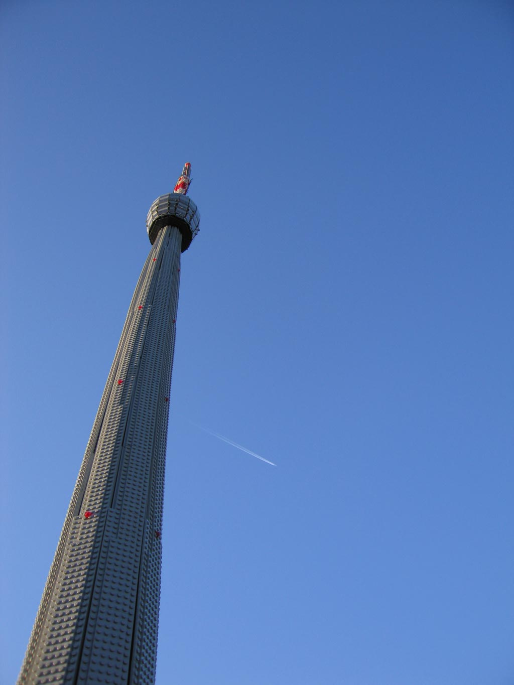 0010_television_tower_1024x1365.jpg