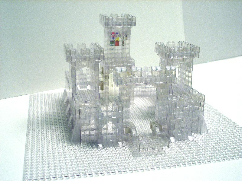 Crystal 375