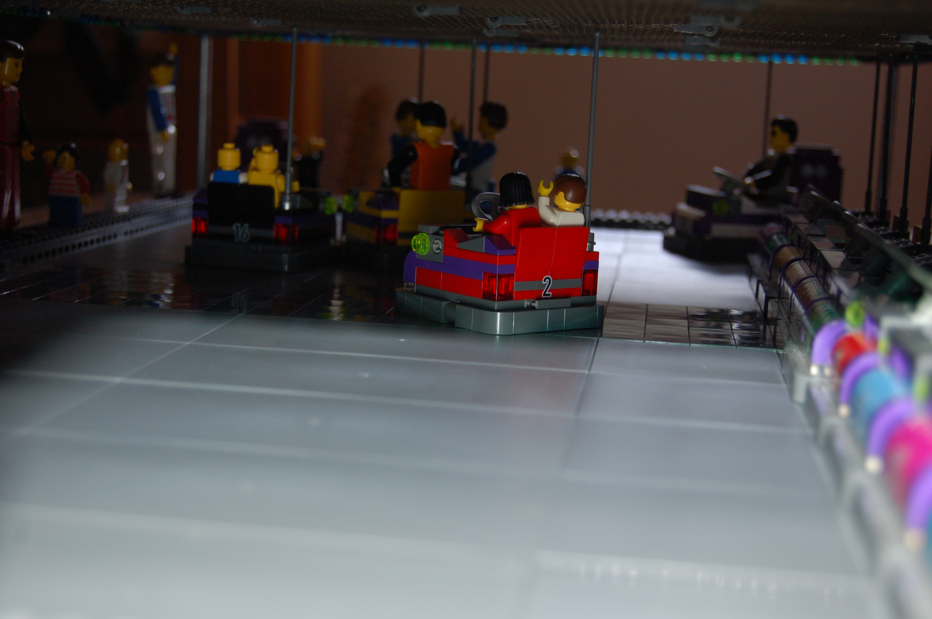 a_crashcarbumpercars_034.jpg