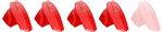 Membre d'Élite