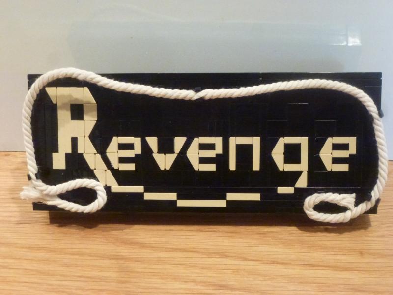 revenge_logo.jpg