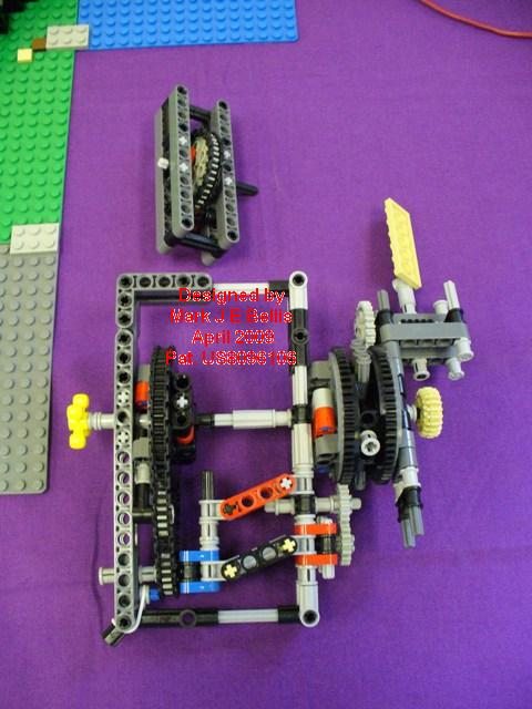 technic1_m_bellis_us8096106.jpg