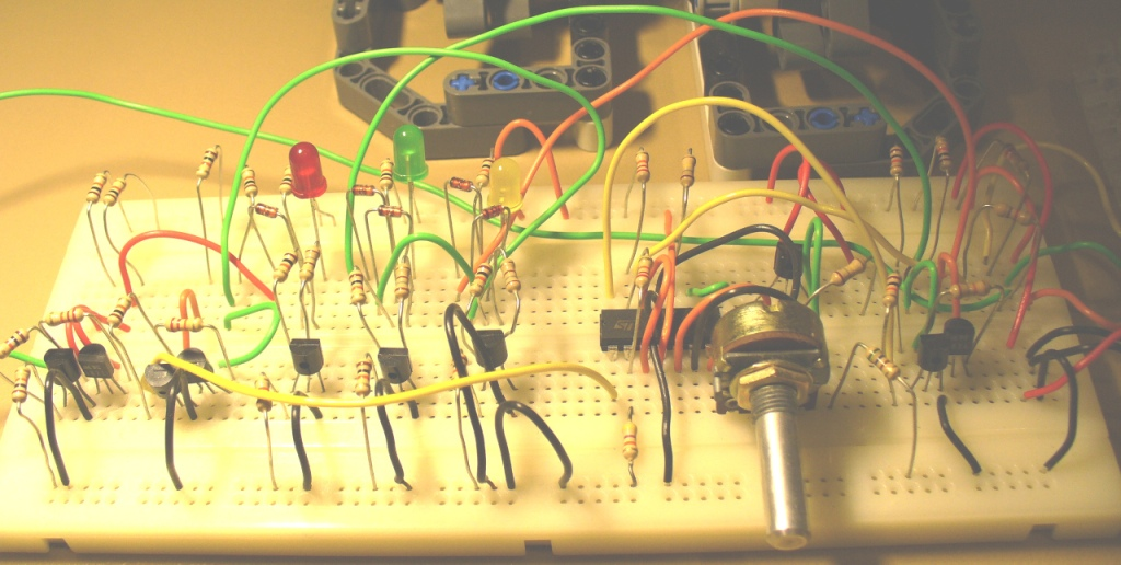 nxt_3-colour_light_sensor_breadboard_circuit.jpg