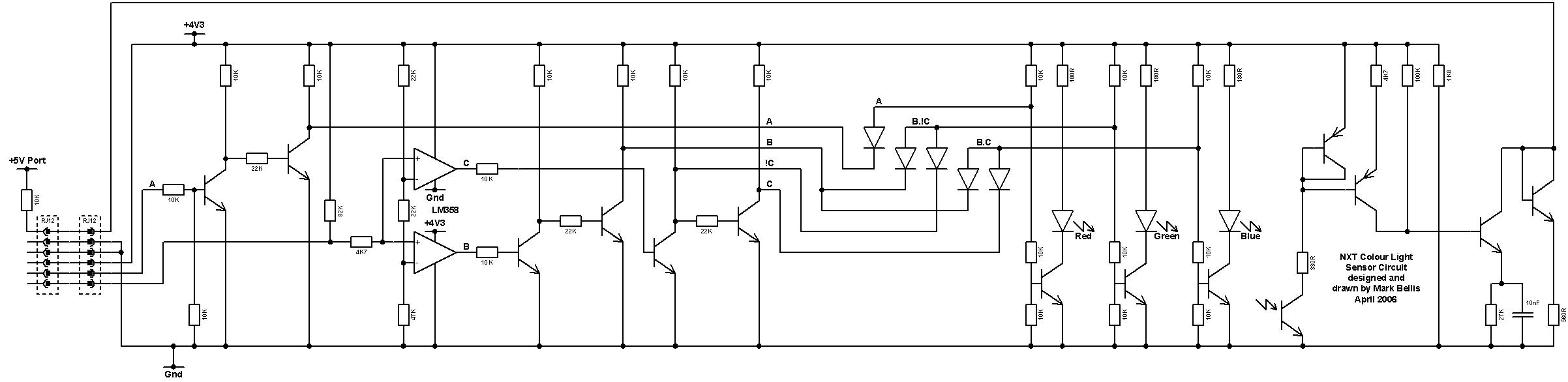 nxt_3-colour_light_sensor_circuit_schematic.jpg