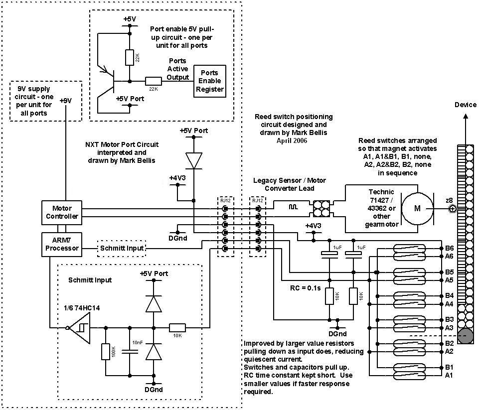 nxt_motor_and_reed_switch_circuit_idea.jpg