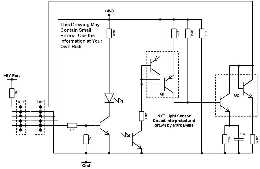 nxt_light_sensor_circuit.jpg
