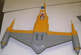 0_naboo_front_small_ba_agm_2004.jpg