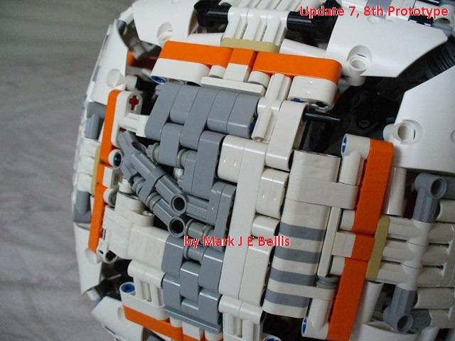 zs_m_bellis_bb-8_droid_p8-11.jpg