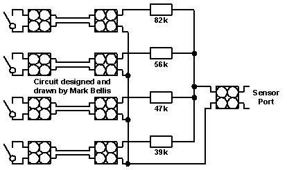 switch_mux_circuit.jpg