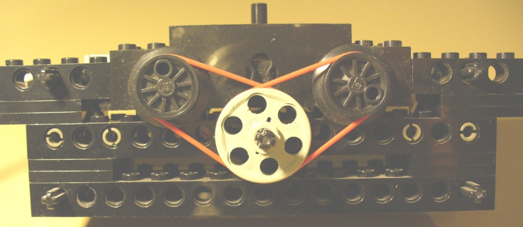 technic_power_from_12v_train_motor_2.jpg