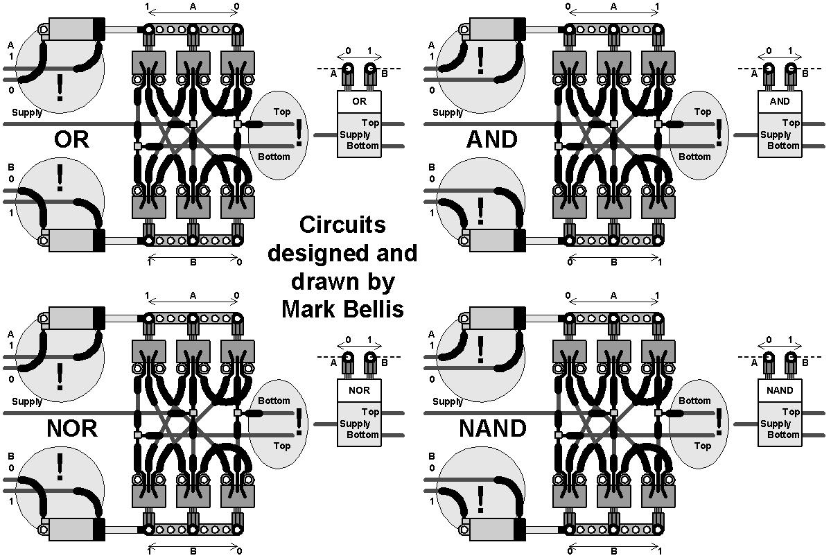 pneumatic_and_or_nand_and_nor_circuits.jpg