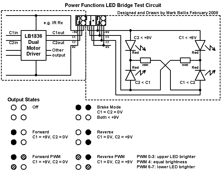 pf_led_bridge_test_cct.jpg