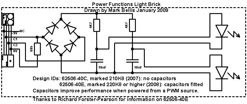 pf_light_brick_cct.jpg