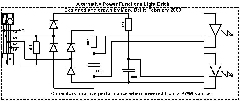pf_mjeb_light_brick_cct1.jpg