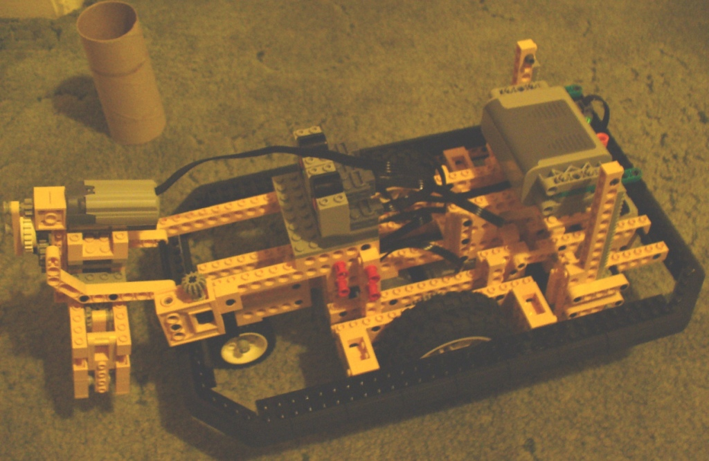 rover_brick_flat_high_side_pf.jpg