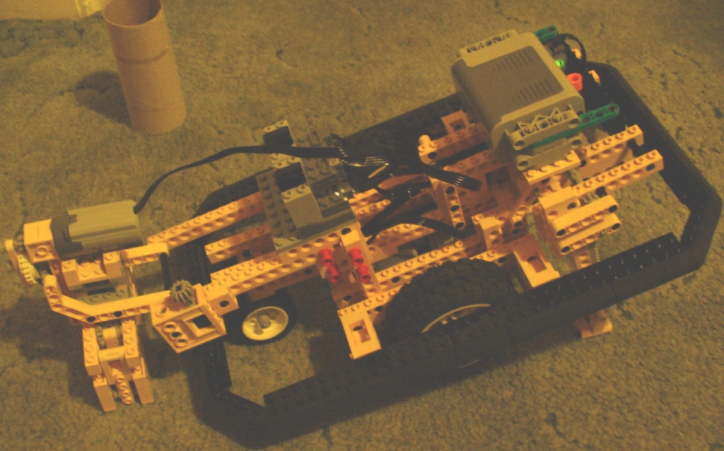 rover_brick_tilt_high_side_pf.jpg