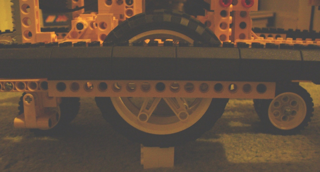 rover_wheel_stilts_flat_side_pf.jpg