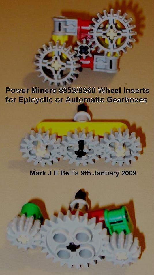 power_miners_wheel_inserts_front.jpg