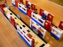 0_m_bellis_lu_a-stock_train_prototype_overview_ba_agm06.jpg