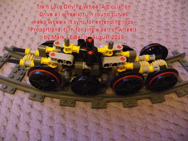 train_loco_articulation_3.jpg
