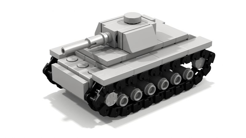 00panzer3new_800x450.png