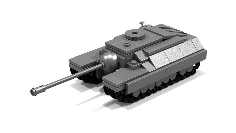 t-28_800x450.png