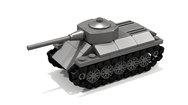 t-34-85_800x450.png
