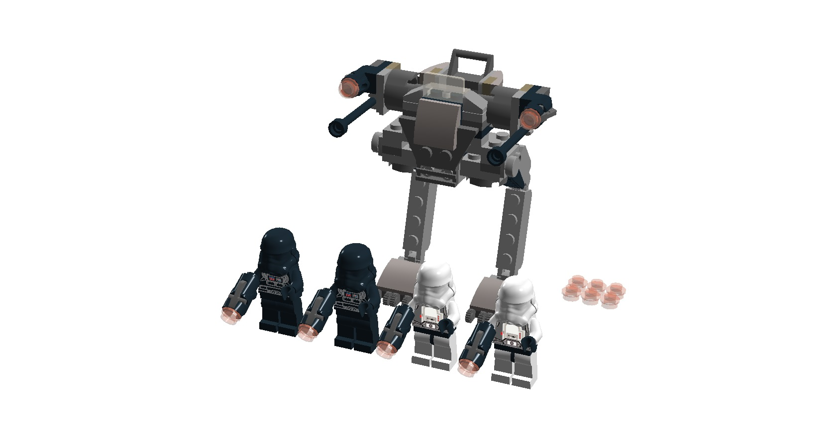 75165_imperial_trooper_battle_pack.jpg