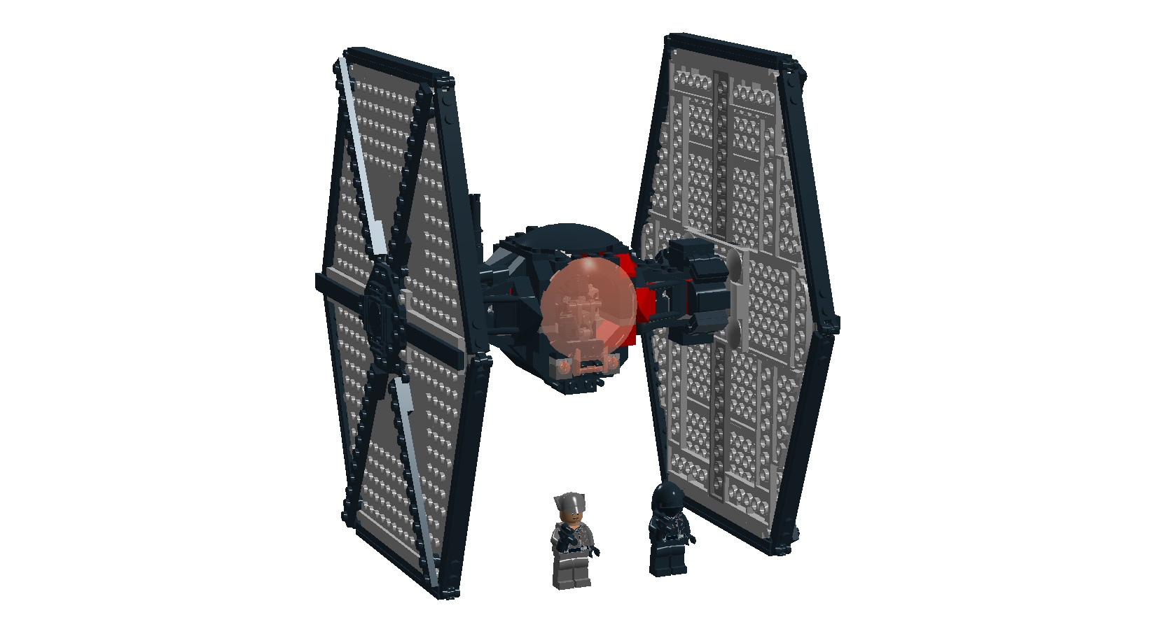 75101_first_order_special_forces_tie_fighter.jpg