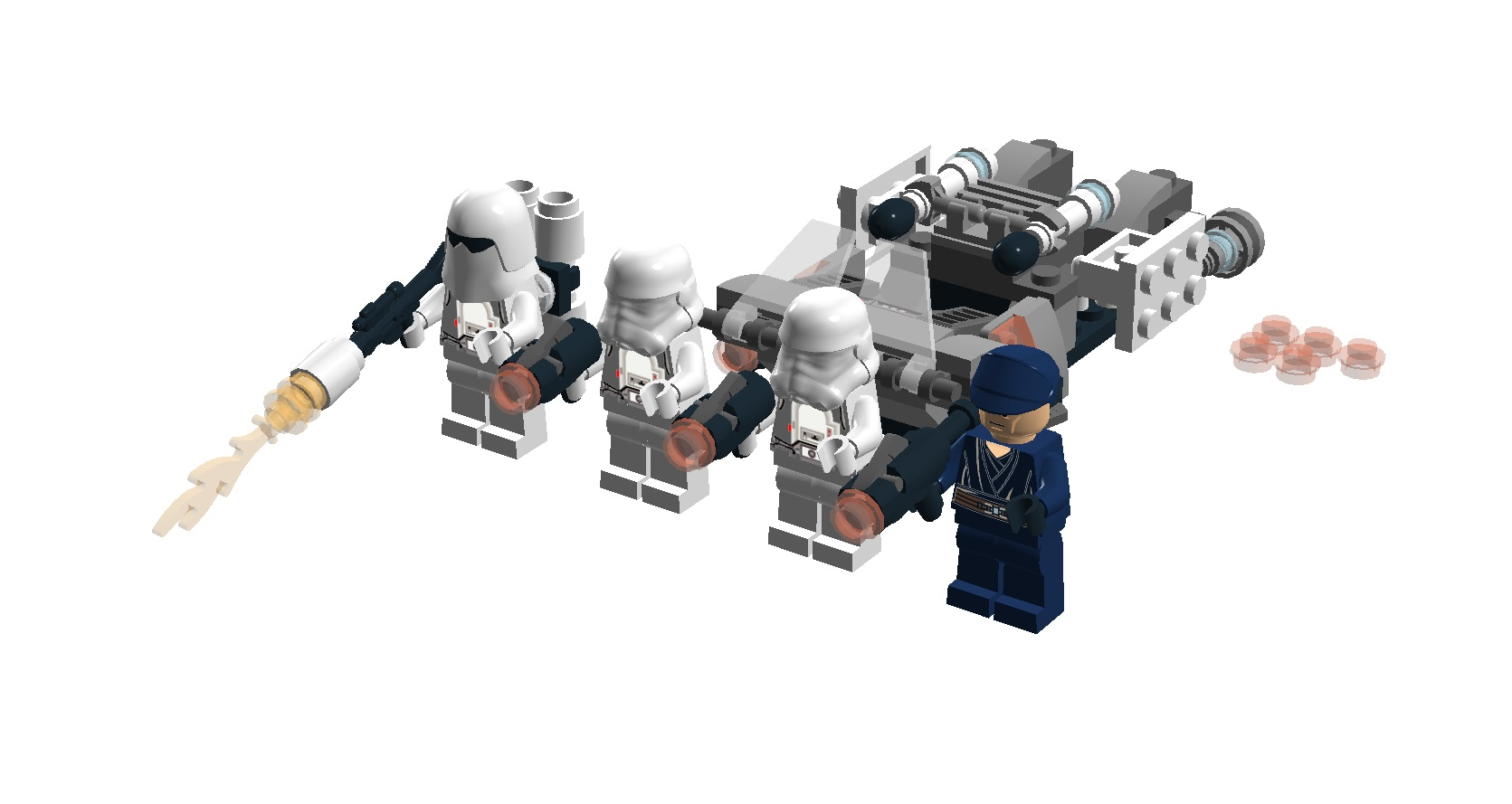 75166_first_order_tansport_speeder_battle_pack.jpg