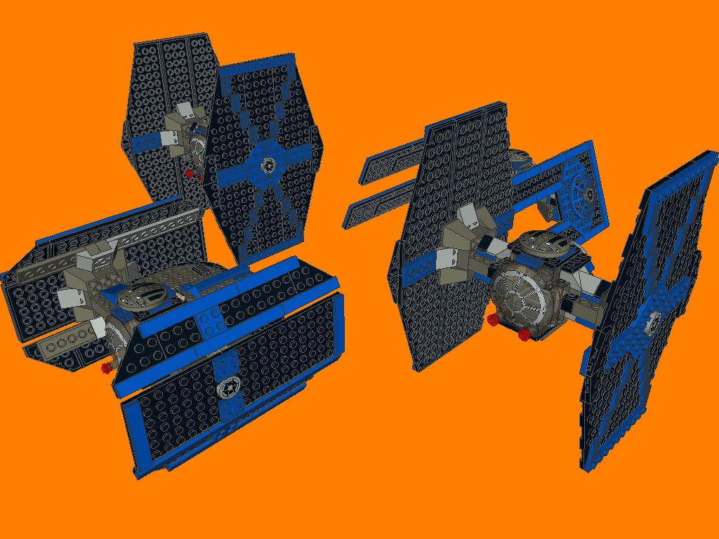 10131_tie_fighter_collection.jpg